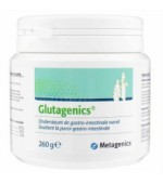 GLUTAGENICS 167 gr NF - Metagenics
