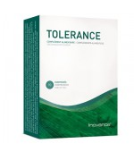 INOVANCE TOLERANCE - Ysonut