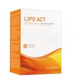 INOVANCE LIPO ACT - Ysonut