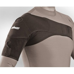 epaule shoulder wrap - ZAMST