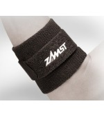 Coude elbow band taille S - ZAMST