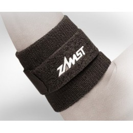 Coude elbow band taille M - ZAMST