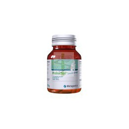 PROBACTIOL CONCENTRATE 50G - metagenics