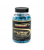 KRE ALKALYN XTREME - Performance