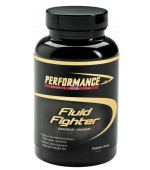 FLUID FIGHTER - Perfomance Nutrition