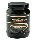 CREATINE MONOHYDRAAT 500 gr - Performance