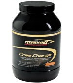 CREA-CHARGE 1500 gr Performance Nutrition