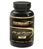ARGI PUMP - Performance