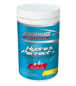 Hydra 5 Perfect Performance Nutrition