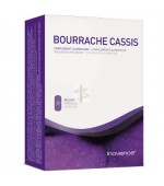 INOVANCE BOURRACHE-CASSIS - Ysonut