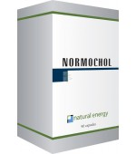 NORMOCHOL - Natural Energy