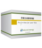 COLLADIVINE Natural Energy