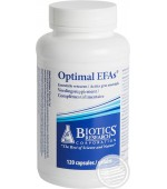 OPTIMAL EFAS - Energetica Natura