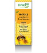 PROPOLIS LARGE SPECTRE - Spray - Herbalgem