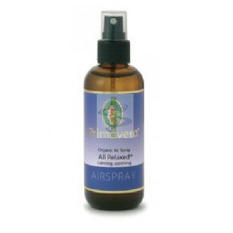 AIRSPRAY RELAX 30ml - Be-Life