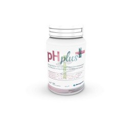 PH PLUS (L'EQUILIBRE VITAL) - Metagenics