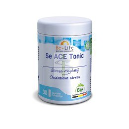 Se ACE TONIC - Be-Life