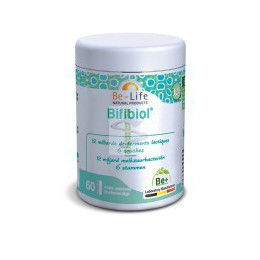 BIFIBIOL - Be-Life