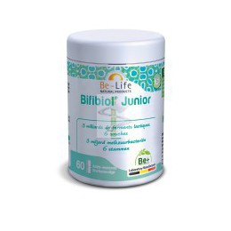 BIFIBIOL JUNIOR - Be-Life