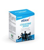 CREATINE 3000 - Etixx