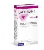 LACTIBIANE REFERENCE 30 gelules de 596 mg - Pileje