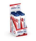 ENERGY GEL - Etixx