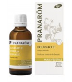 BOURRACHE 50ml - BIO - Pranarom