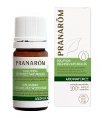 AROMAFORCE - SOLUTION - Pranarom