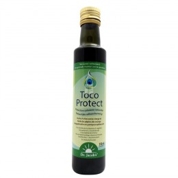 TOCOPROTECT - 250ml - Dr. Jacob's