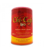 CHI-CAFE - BIO - 400g - Dr. Jacob's