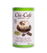 CHI-CAFE BALANCE - 180g - Dr. Jacob's