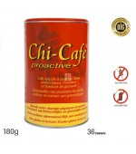CHI-CAFE PROACTIVE - 180g - Dr. Jacob's