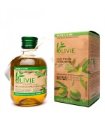 OLIVIE PLUS 30X - BIO - 250ml - Olivie