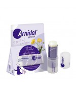 ARNIDOL GEL STICK - 15ml - ixX Pharma