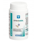 SYNERBIOL - 100 caps - Nutergia