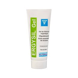 ERGYSIL GEL 75 ml - Nutergia