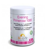 EVENING PRIMEROSE 1000 - Be-Life
