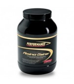 AMINO GAINER 1500g - Performance