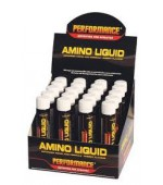 AMINO LIQUID - Performance
