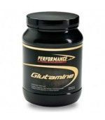 GLUTAMINE 500gr - Performance