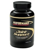 JOINT SUPPORT- performance