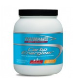 CARBO ENERGIZER 750g- performance