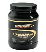 CREATINE  120 caps - Performance