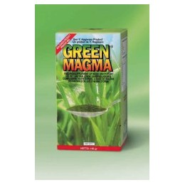 GREEN MAGMA 150 g - Metagenics
